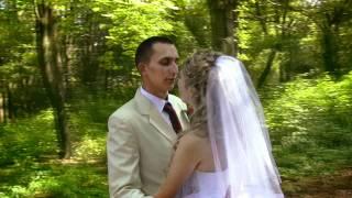 Свадьба прогулка Луганск.mpg