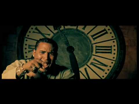Don Omar - Dile (Video Oficial)