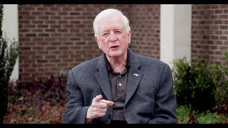 Former Governor Hunt: You Have A Spot, Take Your Shot