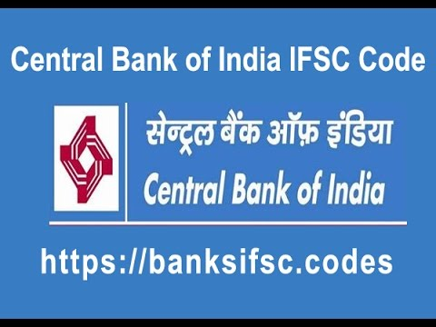 bank of india ifsc code mumbai central