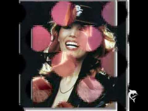 Amanda Lear - FOLLOW ME & GOLD - ORIGNAL EXTENDED 1978 + LYRICS