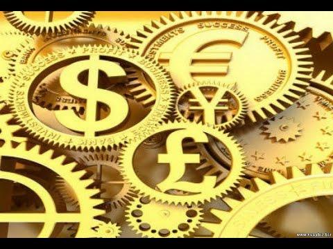 Магия денег как стать богатым магия заговоры на удачу и деньги