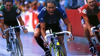 1989 Cycling Road World Championships