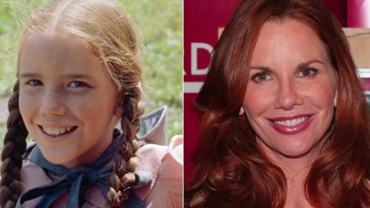 Download Take a Deep Breath Before You See What Pierce Brosnan's Wife Looks like Now