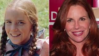 Take a Deep Breath Before You See What Pierce Brosnan's Wife Looks like Now