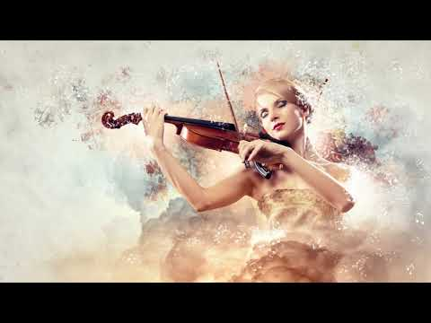 Classical Music 10 Hours - Beethoven, Mozart, Bach, Chopin