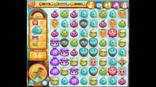 Farm Heroes Saga Level 681 No Boosters