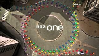 BBC One + BBC Two Closedown Continuity -- 10/09/12