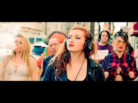 DEVMO - Hollywood (Official Music Video)