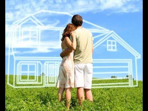 mortgage-calculator-kelowna-bc-fiduciary-duty-of-kelowna-mortgage-broker