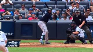 Messiah - Robinson Cano | Video Oficial