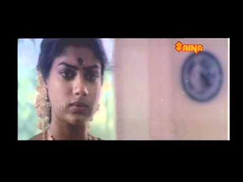 Swathi Thirunal (1987) - Alarsara Parithaapam
