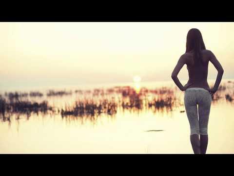 Brian Tyler - Neela Drift