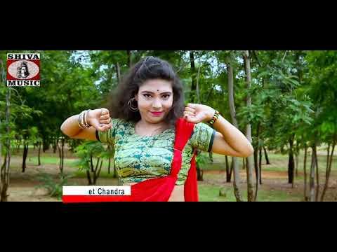 তোর চোখের কাজোল   Tor Chokher Kajol   Shilpi   Kripasindhu Sarkar   Purulia Bang