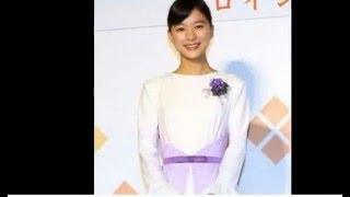 今年10月3日スタートの次期NHK朝の連続テレビ小説「べっぴんさん...
