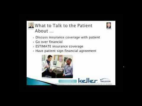 Medical Insurance Billing Webinar