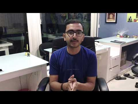 Start as Freelance and Live life with Freedom : EngineerBabu