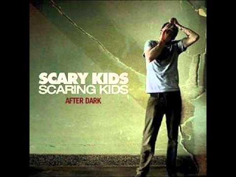 scary-kids-scaring-kids-my-knife-your-throat-brex52394