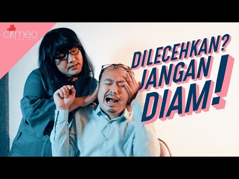 DILECEHKAN (Feat. FIX PRODUCTIONS)