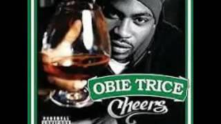 Obie Trice Ft. Eminem, 50 Cent & Lloyd Banks - We All Die One Day