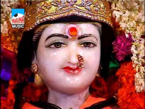 39 NonStop Mukut Bhaari Jivdani Aaichi | Jagdish Patil | Koligeet | PART 2