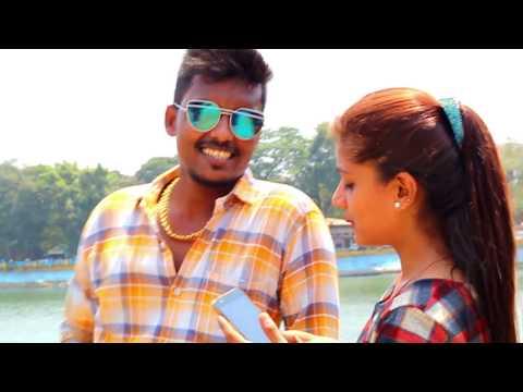 Bewafa    Sampreet     Ganesh & Sonal     Best Love Story 2018       Gorhekar production   