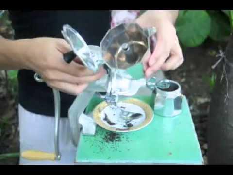 coffee easy สยามธารา กาแฟสด