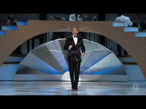 Thumbnail: Neil Patrick Harris's Opening Number: 2010 Oscars