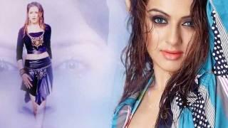 Jawani alhad Kawari Di  hit Punjabi Bhangra song 2011