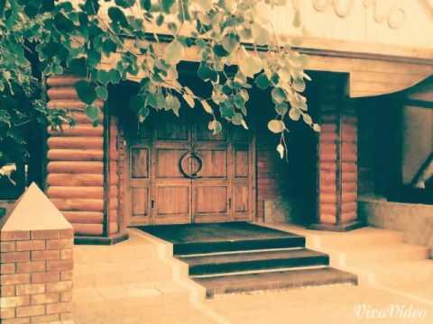 1001 Ночь Ресторан Сургут