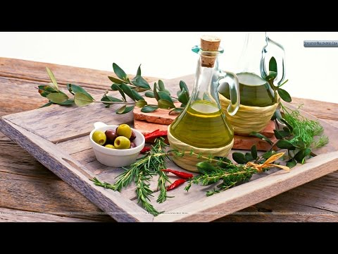Мята: полезные и лечебные свойства, противопоказания