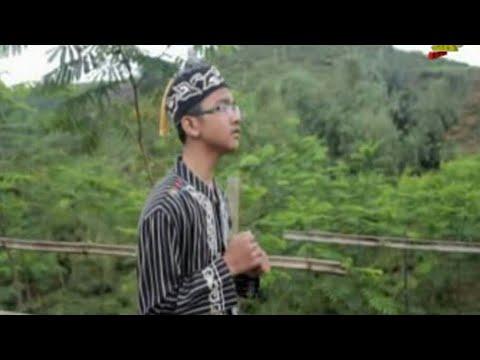 Ramadhan Ceng Zam Zam Indahnya Bersholawat Ceng Zam Zam Officicial Video