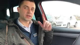 Що такого в SEAT Arona: 7 питань про найголовніше