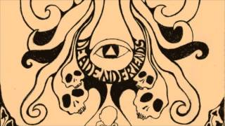 Dead End Friends - Samsara