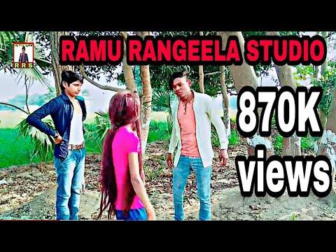Bhojpuri dialogue Pawan Singh superhit