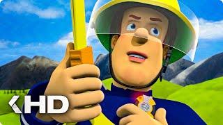 Holen Sie mir Feuerwehrmann Sam! | Feuerwehrmann Sam 3 (2019)