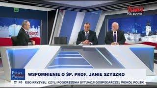 Polski Punkt Widzenia 11.10.2019