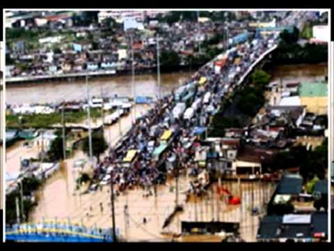 REMEMBERING ORMOC FLASHFLOOD (Nov.5,1991)