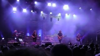 """Puhdys""""Draußen warten die Sterne"""" beim Stadtfest Dresden '13"""