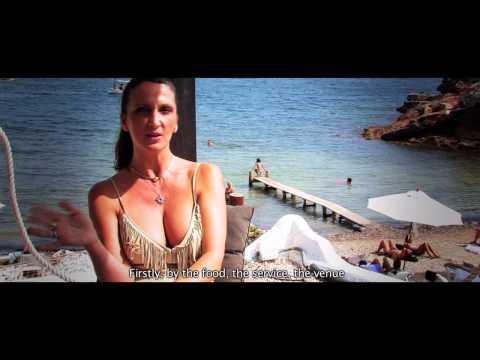 ALEX KENTUCKY - Ibiza summer 2013