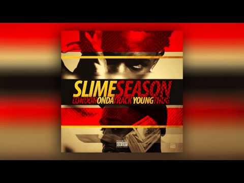 Young Thug   Lil One ft  Birdman Slime Season