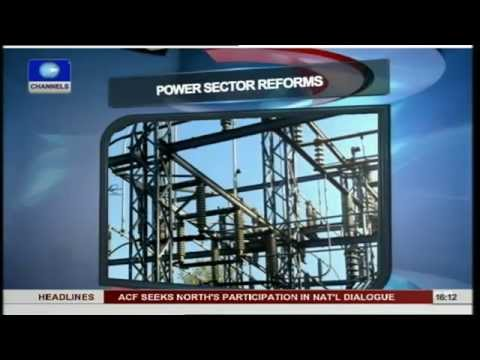 FG/Electricity Union workers faceoff continue