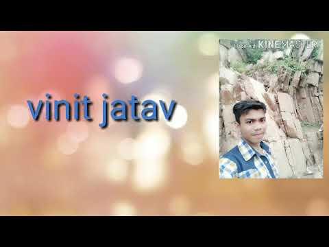 Video Download - Savidhan ke nirmata Dj mix ankit Raj alwar