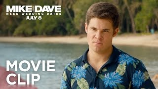 "Mike And Dave Need Wedding Dates | ""I'll Send You Some Links"" Clip [HD] 