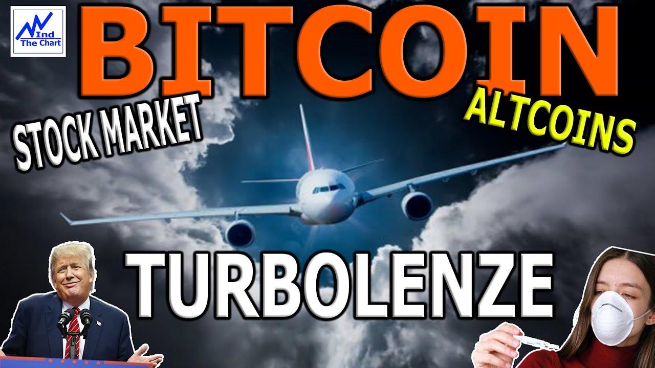come scambiare bitcoin su nasdaq