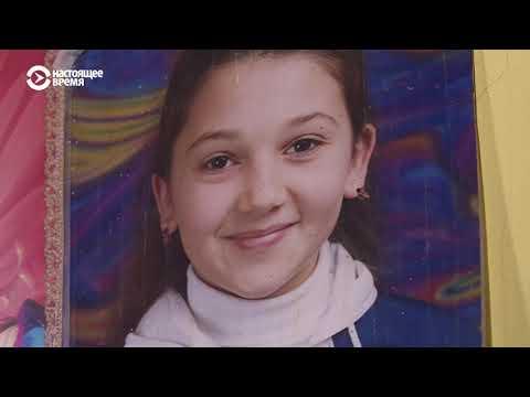 Грузия возвращает детей боевиков после разгрома ИГ