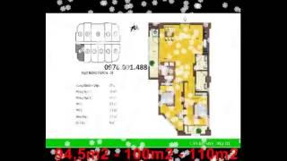 bn chung cư ng 100 hong quốc việt căn hộ ng 100 hqv gi 22tr 0976001488