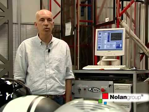 NOLAN HELMETS SAFETY AND QUALITY PHILOSOPHY