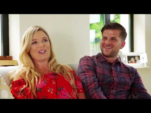 A Bank Of Ireland Mortgage Story With Edel & Joe