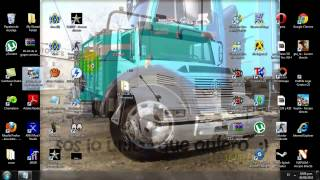 como descargar 18 wheels of steel haulin american long haul(18 wos alh)